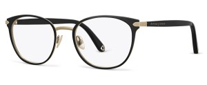 ASP L509 Col.01 Glasses By ASPINAL OF LONDON