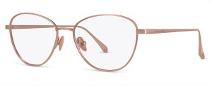 ASP L510 Col.02 Glasses By ASPINAL OF LONDON