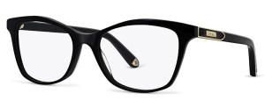 ASP L524 Col.01 Glasses By ASPINAL OF LONDON