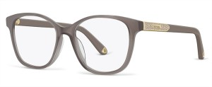 ASP L525 Col.02 Glasses By ASPINAL OF LONDON