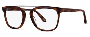 ASP M512 Col.01 Glasses By ASPINAL OF LONDON