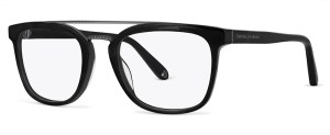 ASP M512 Col.02 Glasses By ASPINAL OF LONDON