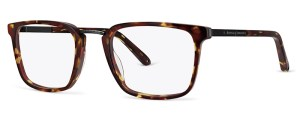 ASP M513 Col.01 Glasses By ASPINAL OF LONDON