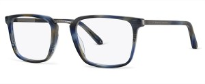ASP M513 Col.02 Glasses By ASPINAL OF LONDON