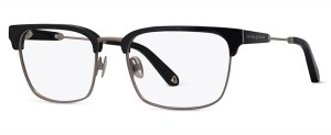 ASP M514 Col.02 Glasses By ASPINAL OF LONDON
