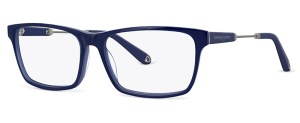 ASP M515 Col.01 Glasses By ASPINAL OF LONDON