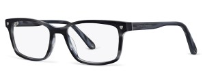 ASP M518 Col.01 Glasses By ASPINAL OF LONDON