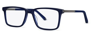 ASP M521 Col.01 Glasses By ASPINAL OF LONDON