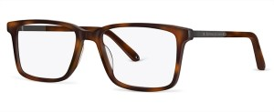 ASP M521 Col.02 Glasses By ASPINAL OF LONDON