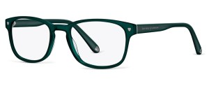 ASP M522 Col.01 Glasses By ASPINAL OF LONDON