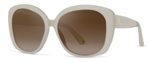 Monaco Col.02 Glasses By ASPINAL OF LONDON