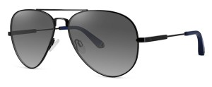 Navigator Col.01 Glasses By ASPINAL OF LONDON
