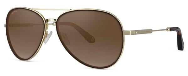 Portofino Col.02 Glasses By ASPINAL OF LONDON