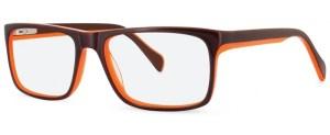 BB6019 Glasses By BASEBOX
