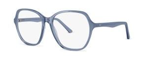 BB6064 Glasses By BASEBOX