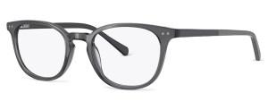 BB6066 Glasses By BASEBOX