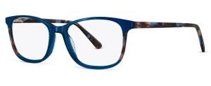 BB6067 Glasses By BASEBOX