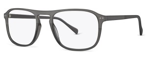 BB6070 Glasses By BASEBOX