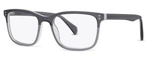 BB6072 Glasses By BASEBOX