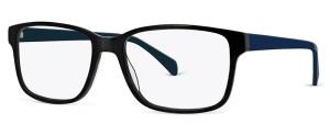 BB6075 Glasses By BASEBOX