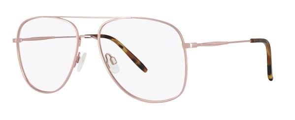 BB6626 Glasses By BASEBOX