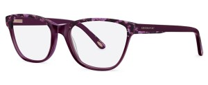 CM9051 Glasses By COCOA MINT