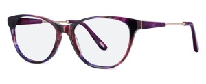 CM9072 Glasses By COCOA MINT
