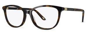 CM9081 Glasses By COCOA MINT