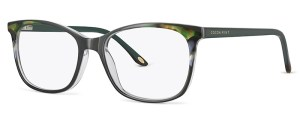 CM9083 Glasses By COCOA MINT