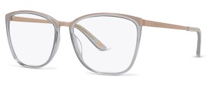 CM9101 Glasses By COCOA MINT