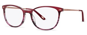 CM9104 Glasses By COCOA MINT