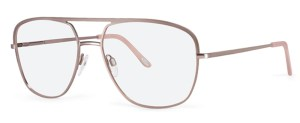 CM9940 Glasses By COCOA MINT