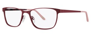 CM9945 Glasses By COCOA MINT