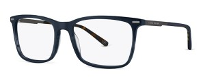 Ellis Glasses By LAND ROVER
