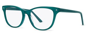 Ginkgo C1 Glasses By ECO CONSCIOUS