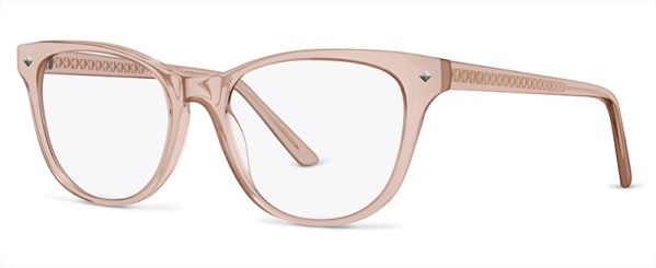 Ginkgo C2 Glasses By ECO CONSCIOUS