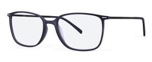 JNB 406T Glasses By JENSEN