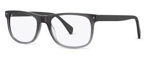 Kapok C1 Glasses By ECO CONSCIOUS