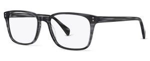 Larch C1 Glasses By ECO CONSCIOUS