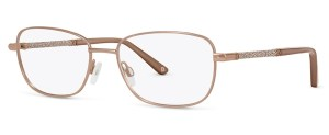 LM1037 Glasses By LOUIS MARCEL