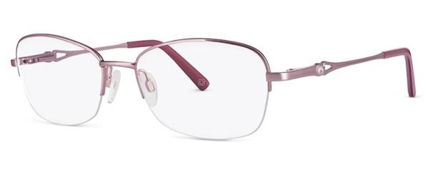 LMC144T Glasses By LOUIS MARCEL