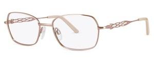 LMC145 Glasses By