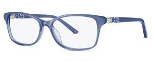 LMC210 Glasses By LOUIS MARCEL