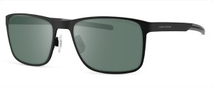 Skiddaw Glasses By LAND ROVER