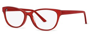 Lychee C1 Glasses By ECO CONSCIOUS