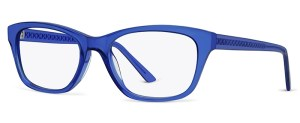 Medang C1 Glasses By ECO CONSCIOUS
