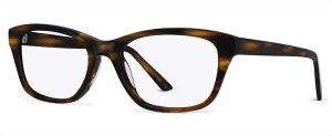 Medang C2 Glasses By ECO CONSCIOUS
