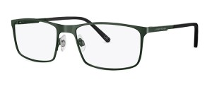 Spencer Glasses By LAND ROVER
