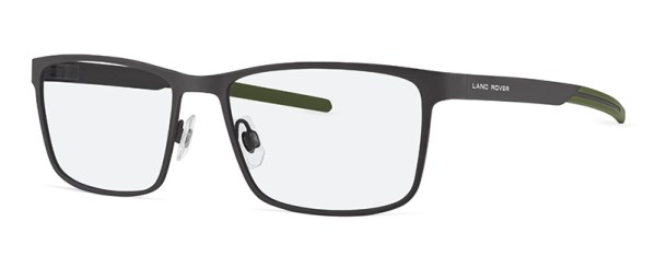 Ulric Glasses By LAND ROVER
