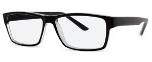 ZP4008 Glasses By ZIPS